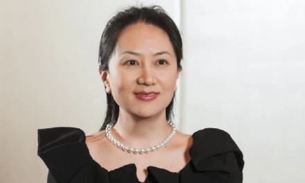Affaire Meng Wanzhou : pas d'intervention politique