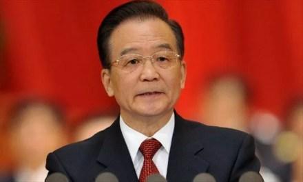 FOCAC2009- Promouvoir sur tous les plans le nouveau partenariat sino-africain
