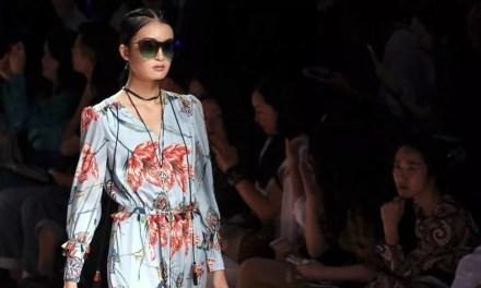 La Chine, prochain leader du marché mondial de la mode