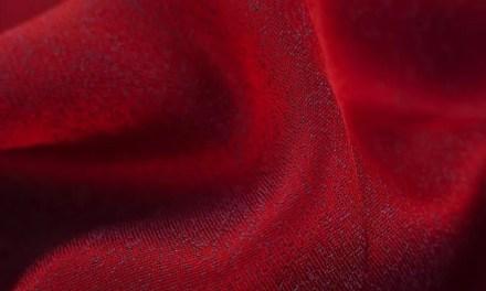 Conflit sino-américain, une opportunité pour le textile mauricien