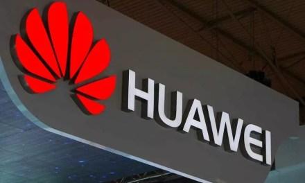 Huawei réplique à Donald Trump