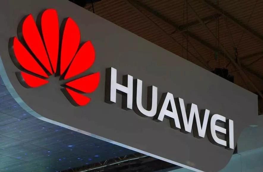 Donald Trump interdit Huawei