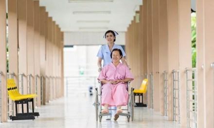 Réquisition et construction d'hôpitaux