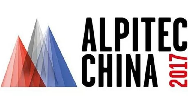 Direction les JO de Beijing 2022 pour les français