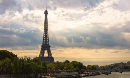 La France veut plus de transparence dans les prêts accordés par la Chine