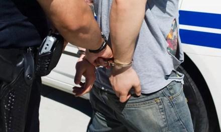 Arrestation de centaine de chinois soupçonnés de piratage