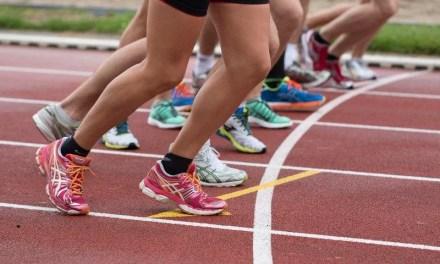 Beijing fournit des équipements sportifs aux athlètes malgaches