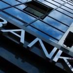 Sans action des banques, des entreprises chinoises risquent de s'effondrer