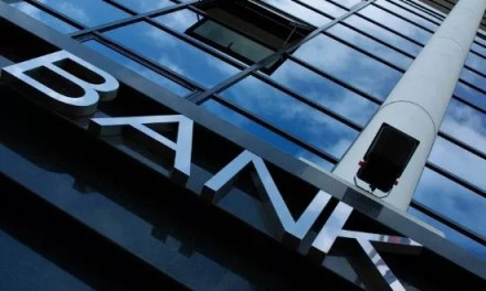 La dette fait pression sur les bilans des banques