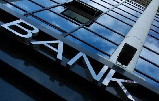 Beijing envisage un allègement de la dette des pays africains