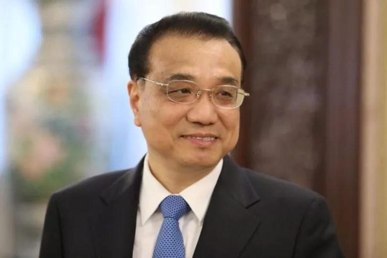 La Chine se rapproche de l'Union européenne via l'Europe centrale