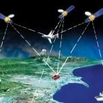 Beidou lance son propre GPS
