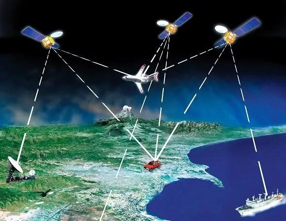 Navigation par satellite : renforcement de la coopération sino-arabe
