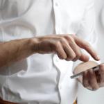 La Chine dénonce la nouvelle interdiction de l'Inde des applications mobiles