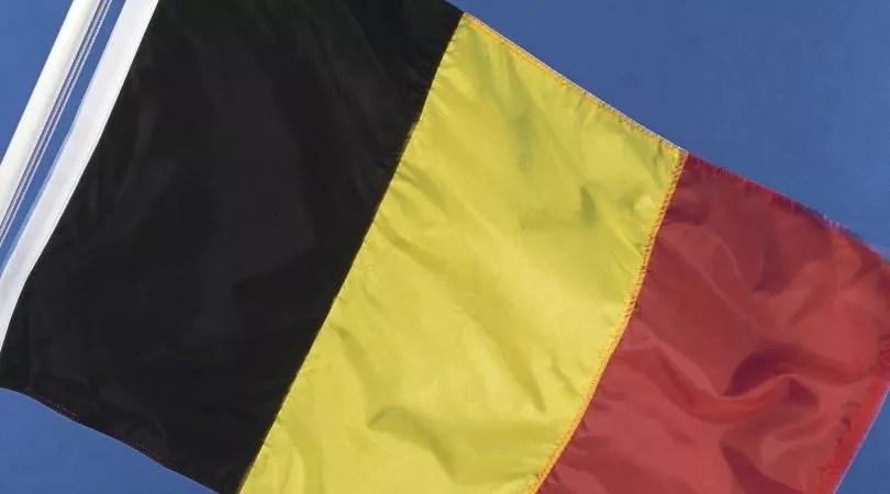 Le diplomate belge ne s'est pas rendu au Xinjiang