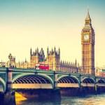 Londres veut mettre fin à sa dépendance à l'égard des importations chinoises