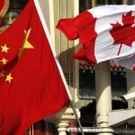 «La Chine est victime de désinformation», selon l'ambassadeur chinois à Ottawa.