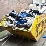 Obligation de trier les déchets à Shanghai