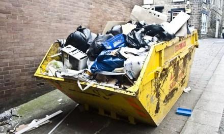 Promotion du tri des ordures ménagères à l'échelle nationale
