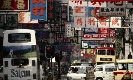 Le coronavirus affecte les employées à domicile à Hong Kong