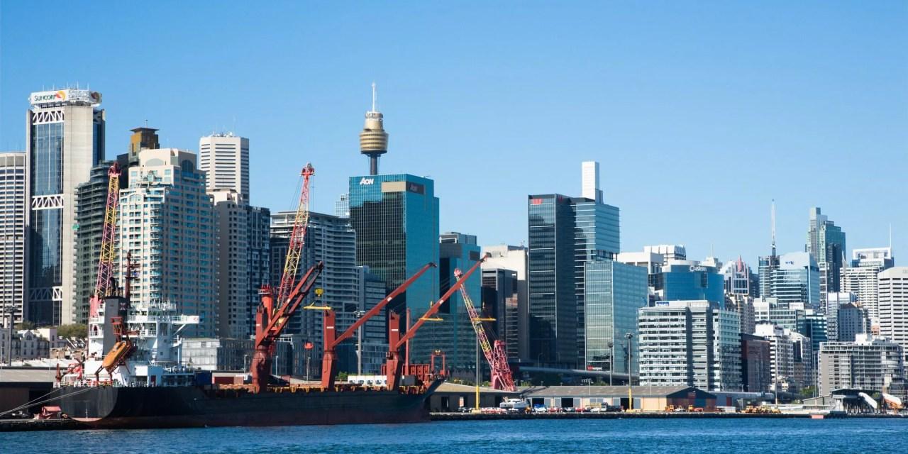 Beijing rejette la demande d'enquête indépendante de l'Australie