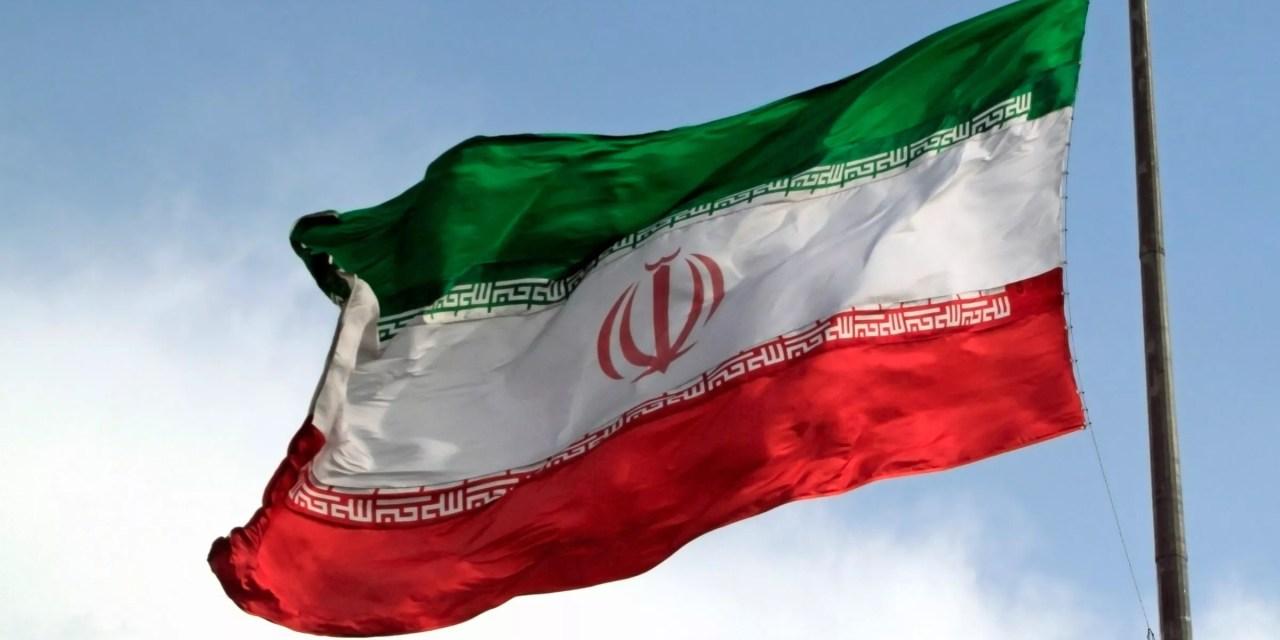 Iran: la Chine dénonce les «brimades» des Etats-Unis