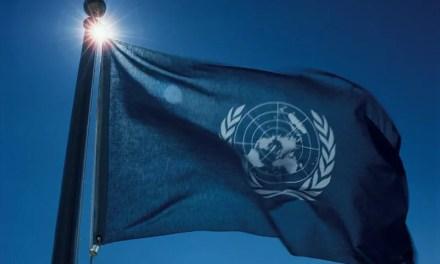 Les alliés de Taipei interpellent Antonio Guterres sur sa participation à l'ONU