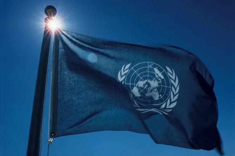 Denise Ho interrompue aux Nations Unies