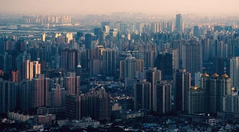 Shanghai cherche des investissements mondiaux