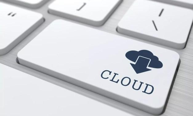 Les solutions SAP Cloud disponibles via Alibaba Cloud en Chine