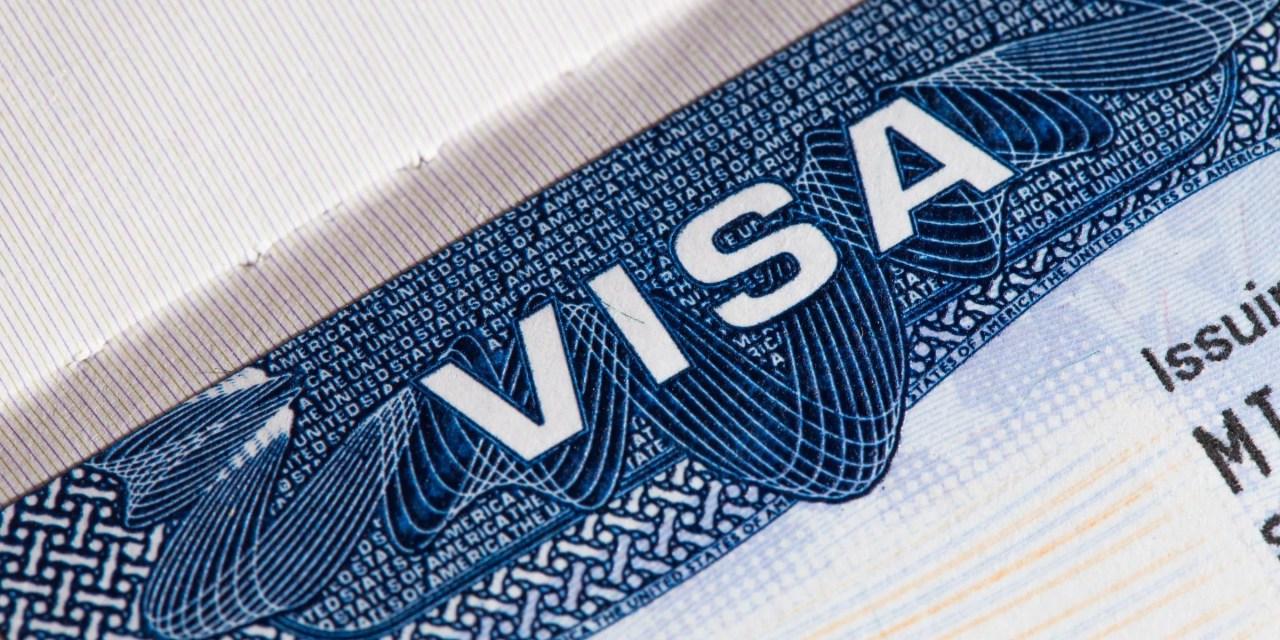 Washington bloque les visas de doctorants et chercheurs chinois
