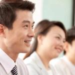 Le marché du travail chinois impacté par le Covid-19
