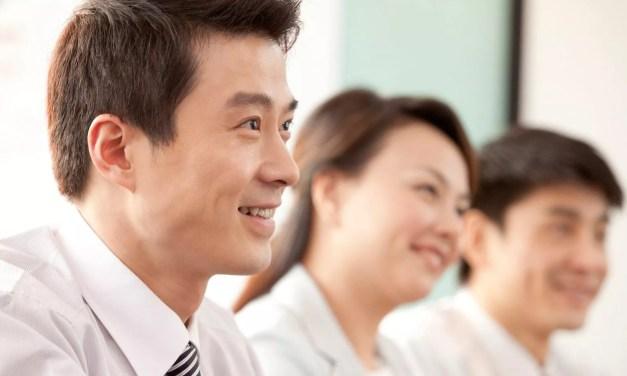 En Chine, pourquoi les jeunes n'osent-ils pas faire confiance aux sites de recrutement ?