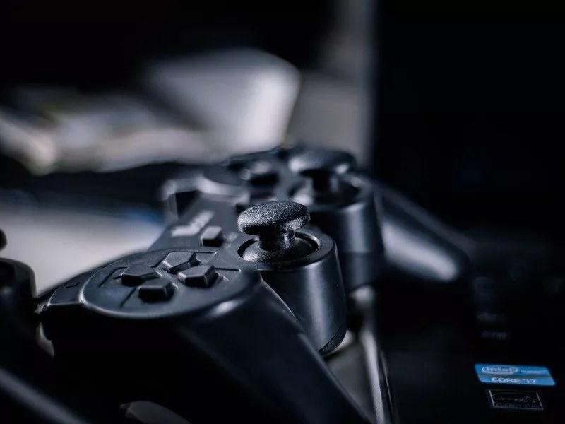 En Chine, les jeux en ligne limités à 3 heures par semaine pour les mineurs