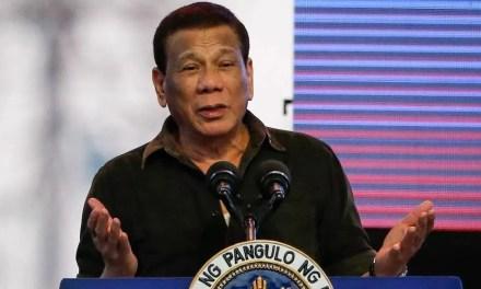 Philippines reprennent l'exploration pétrolière en mer de Chine méridionale