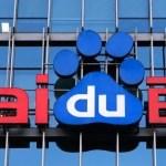 Le moteur de recherche Baidu retrouve des couleurs au 3e trimestre