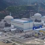 La Chine abandonne la technologie nucléaire américaine pour une alternative locale