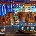 Baisse des investissements chinois en Europe