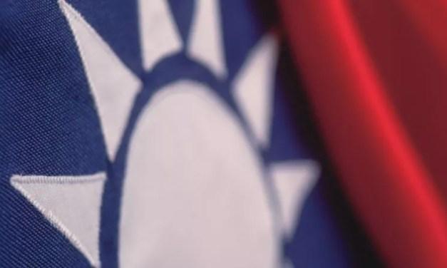 Les États-Unis exhortent la Chine à cesser de faire pression sur Taïwan