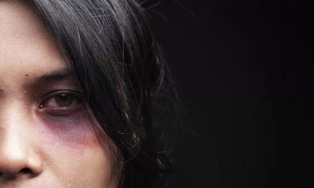 Les cas de violence conjugale augmentent