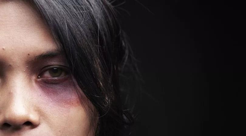 Une femme accuse la police d'attouchement