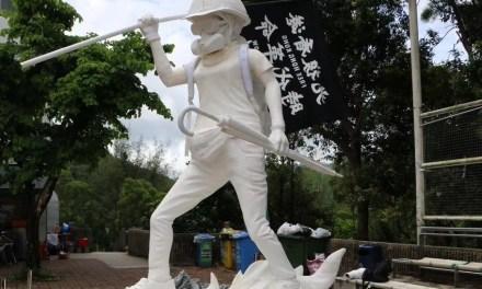 La loi interdisant le port du masque jugée anticonstitutionnelle