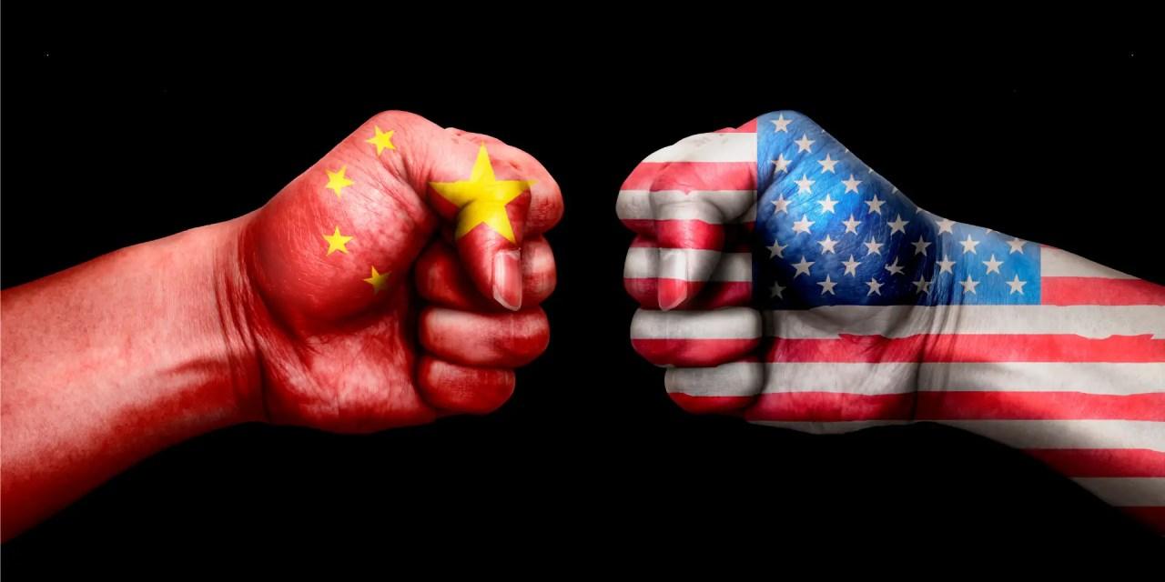 La secrétaire américaine au Commerce promet d'être «agressive» envers la Chine
