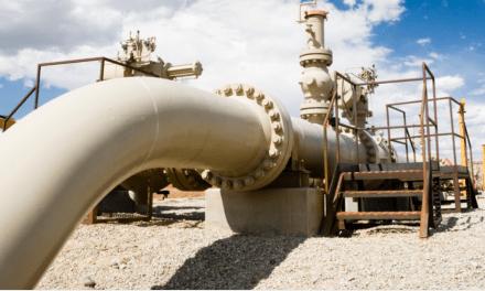 La Russie triple ses livraisons de gaz à la Chine via Gazprom