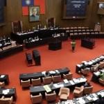 Taïwan lève son avertissement sur les voyageurs de Chine continentale
