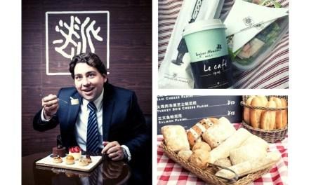 Mise en danger par la crise sanitaire, une célèbre boulangerie appelle à l'aide