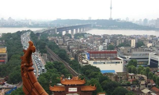 A Wuhan, les contaminations au Covid-19 supérieures au bilan officiel