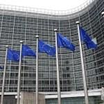 Les européens appelent la Chine à revenir sur sa décision de révocation de députés