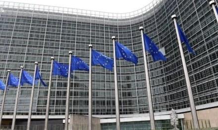 Bruxelles met 25 milliards dans un fonds pour lutter contre l'épidémie