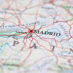 L'Espagne évite la contagion